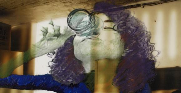 image de l'oeuvre Morning lemon de  Daan Spruijt Daan Spruijt