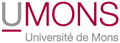 UMons Université de Mons