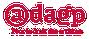 Adagp Société des Auteurs dans les Arts graphiques et plastiques