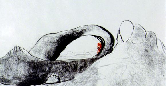 image de l'oeuvre La ronde et le sillon de  Pauline De Chalendar Pauline De Chalendar
