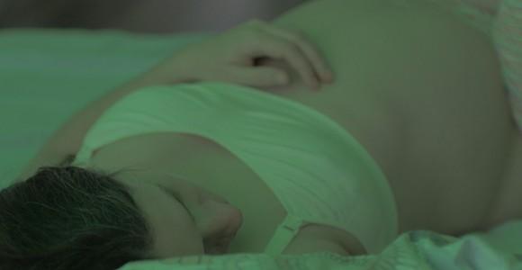 image de l'oeuvre Maternité de  Nataliya Ilchuk