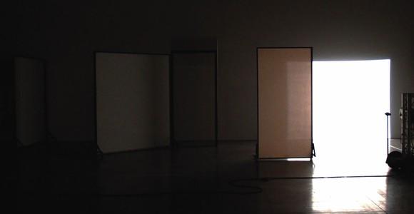 image de l'oeuvre Set de  Jane Leblond Jane Leblond