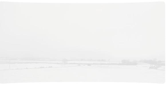 image de l'oeuvre Białe de  Cécile Beau Cécile Beau