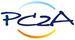 Laboratoire PC2A Le Laboratoire PC2A est une Unité de recherche multidisciplinaire dont les activités sont orientées vers la caractérisation des domaines atmosphérique et de la combustion. Il comprend une soixantaine de personnels dont trente-deux sont permanents : personnels techniques et administratifs, chercheurs et enseignants chercheurs.