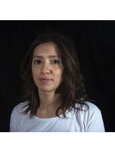 Ghyzlène Boukaïla