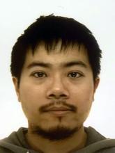 Che-Yu Hsu