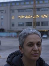 Dora Garcia