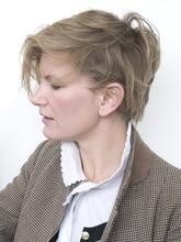 Laure Prouvost