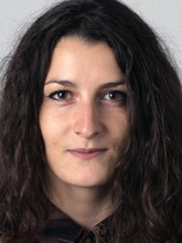 Fanny Béguély