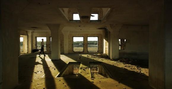 image de l'oeuvre Still life de  David Rodes David Rodes