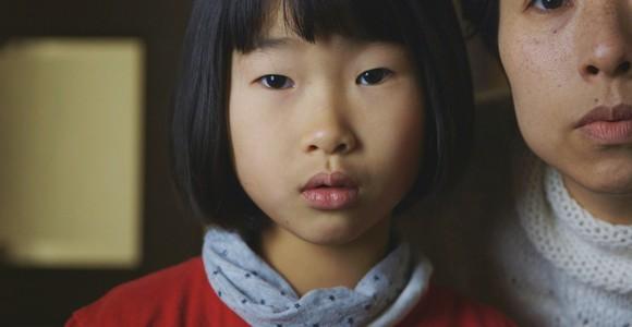 image de l'oeuvre Flying phosphorus and shooting stars de  Akiko Okumura Akiko Okumura
