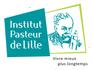 Institut Pasteur de Lille L'Institut Pasteur de Lille est une fondation privée reconnue d'utilité publique depuis 1898, dédiée à la recherche médicale et à la santé publique.