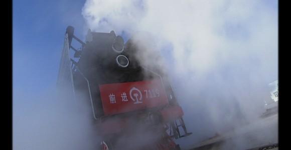 image de l'oeuvre Ailleurs de  Lixin Bao Lixin Bao