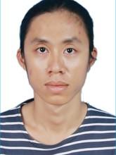 Quý Trương Minh