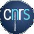 CNRS Le Centre national de la recherche scientifique est un organisme public de recherche (Établissement public à caractère scientifique et technologique, placé sous la tutelle du Ministère de l'Éducation nationale, de l'Enseignement supérieur et de la Recherche). Il produit du savoir et met ce savoir au service de la société.
