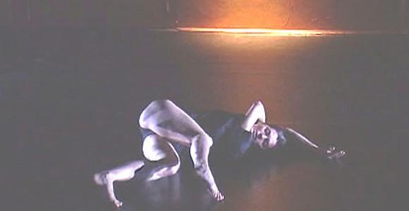 image de l'oeuvre Le jour de sa nuit de  Elsa Gaudefroy-Demombynes