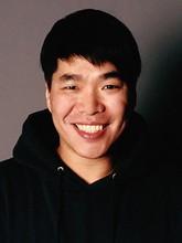 Yongkwan Joo