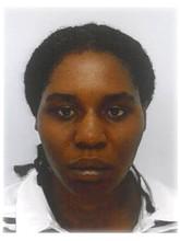 Amélie Agbo