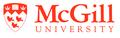 McGill University/Montréal Nos 11 facultés et 11 écoles professionnelles offrent plus de 300 programmes à environ 39 500 étudiants de 1er cycle, de cycles supérieurs et d'éducation permanente.  McGill occupe le premier rang des universités de catégorie médecine/doctorat au Canada (Maclean's) et le 21e rang dans le monde (QS World University Rankings). L'Université est fière d'avoir été désignée comme l'un des meilleurs employeurs montréalais.  Source: http://www.mcgill.ca//fr/