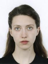 Isabella Hin