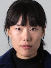 Yuyan Wang