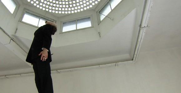 image de l'oeuvre Unlith de  Mihai Grecu Mihai Grecu