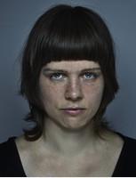 Photo de Riikka Kuoppala