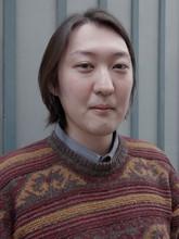 Toshihiro Nobori