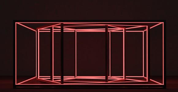 image de l'oeuvre Exformation de  Ramy Fischler Ramy Fischler Cyril Teste Cyril Teste
