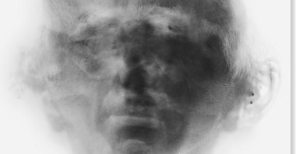 image de l'oeuvre Les Miroirs d'antan de  Patrick Bailly-Maître-Grand