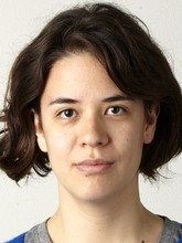 Melisa Liebenthal