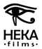 Heka Films S.A.S Heka Films S.A.S is a producer company founded by Camila Rodriguez Triana in the 2012, with the need to have a space as visual artist to explore theoretical and esthetics concerns of her sensitivity from the film language.