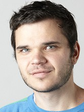 Lucien Bitaux