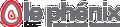 Le Phoénix Le phénix est la scène nationale de Valenciennes dans le Nord créée en 1998. Chaque saison, une programmation dense accueille auteurs, metteurs en scène, chorégraphes et musiciens venus du monde entier à travers plus de 90 représentations. Ces dernières années, le phénix scène nationale a accompagné l'émergence de jeunes artistes qui sont parmi les fers de lance de la création française et qui inscrivent leurs actions au cœur de l'Europe. Pour développer et structurer ce soutien, le phénix met en préfiguration un projet pilote.