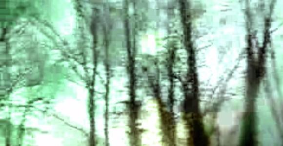 image de l'oeuvre Temps mort de  Mohamed Bourouissa Mohamed Bourouissa