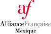 Alliance française du Mexique