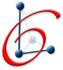 LSIS laboratory Laboratoire des Sciences de l'Information et des Systèmes