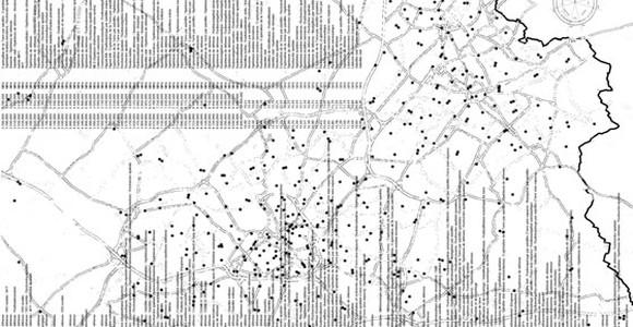 image de l'oeuvre Wire_less de  Yann Leguay Yann Leguay