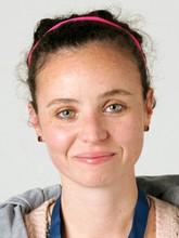 Chiara Caterina