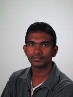 Photo de Vimukthi Jayasundera