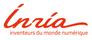 INRIA Lille Nord- Europe Inria s'engage, aux côtés de ses partenaires académiques, institutionnels et industriels, sur les grands chantiers de recherche et d'innovation dans le domaine des Sciences et Technologies de l'Information et de la Communication. Le centre de recherche Inria Lille – Nord Europe  donne accès aux meilleures recherches européennes et internationales au bénéfice de l'innovation et des entreprises notamment en région. Fort de cette dynamique, le centre affiche une politique internationale de recrutement et d'accueil attractive.  Source:  http://www.inria.fr/centre/lille/presentation/un-centre-en-region-ouvert-sur-le-monde