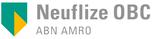 Neuflize OBC Banque française issue de la fusion de la Banque NSMD (Neuflize Schlumberger Mallet Demachy) et OBC (Odier Bungener et Courvoisier) en 2006
