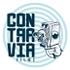 Contravía Films CONTRAVÍA FILMS fue fundada en 2006 por un grupo de Comunicadores y Artistas Visuales con el objetivo de construir una sólida plataforma de cine independiente en Colombia. Nuestras películas de largo y cortometraje han sido reconocidas y exhibidas en varios de los mejores certámenes del cine mundial.