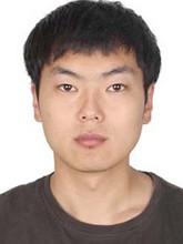 Yunyi Zhu