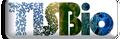 Laboratoire du TISBio Lille Traitement de l'image et du signal pour la biologie