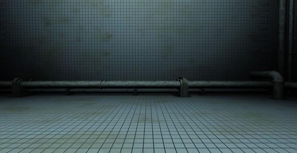 image de l'oeuvre Ruido + blanco de  Mario Brondo Mario Brondo