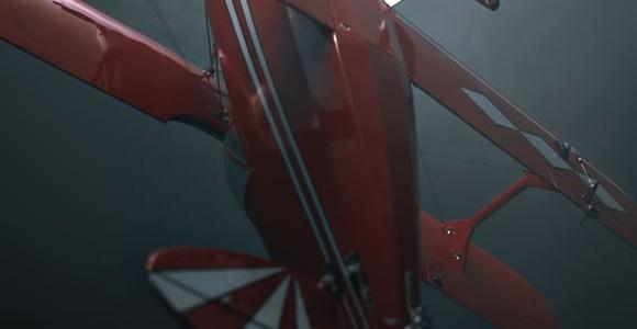 image de l'oeuvre Mustang de  Yves Ackermann Yves Ackermann