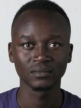 Moïse Togo