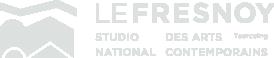 Panorama 16's Company logo