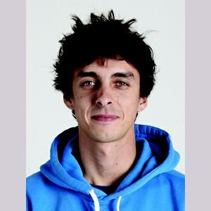 Léo Pacquelet